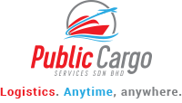 Public Cargo Services Sdn Bhd